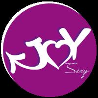 Sexy Shop Joy
