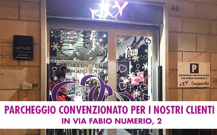 parcheggio_joysensualroma